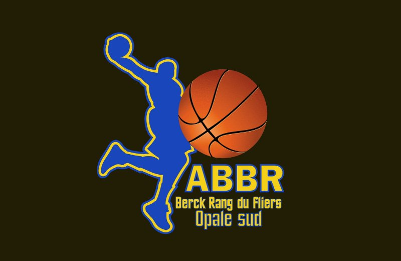 Basket ABBR / Laval