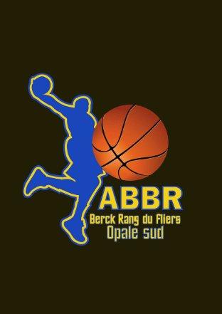 BASKET ABBR / GRAVENCHON