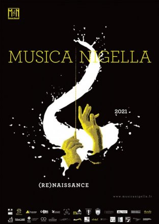 Concert - Festival Musica Nigella