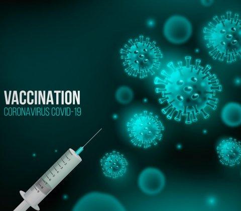 Disponibilité de créneaux vaccination COVID-19