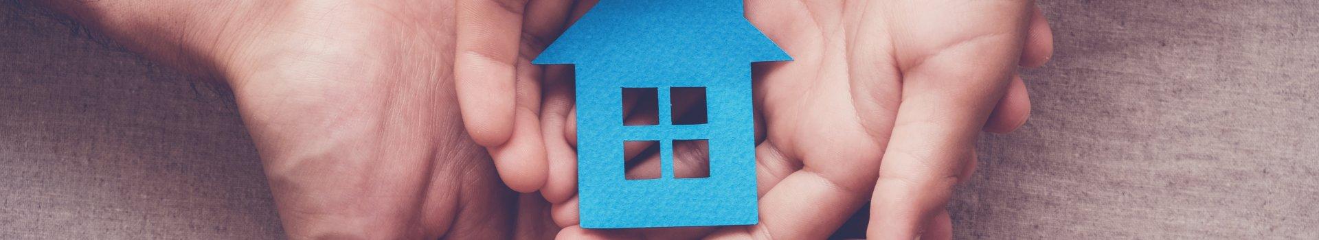 Aides au logement