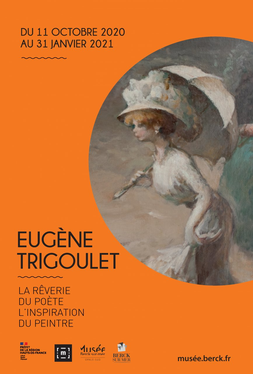trigoulet-expo-musee-affiche